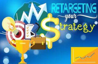 retargeting-strategy